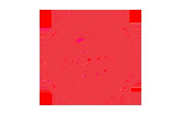 Pizza Hut Logo - Final